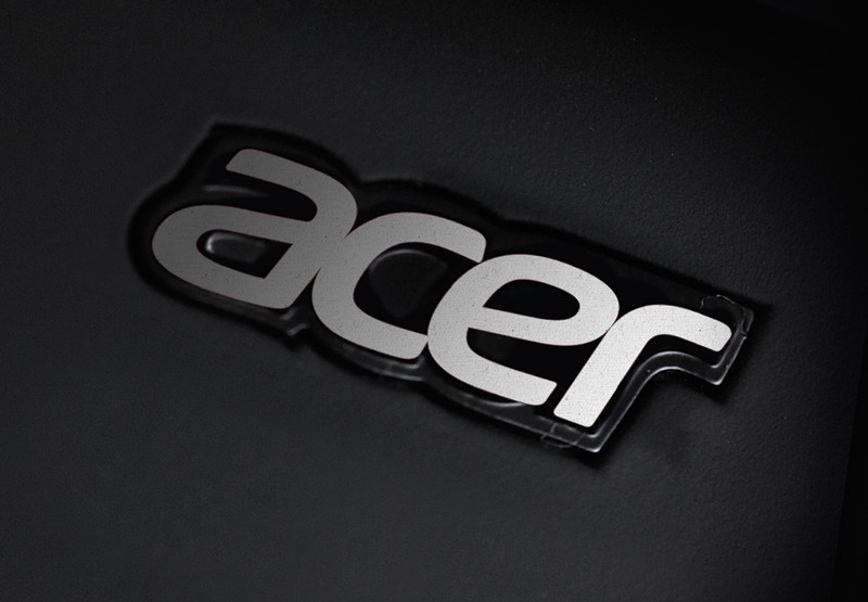 Accer